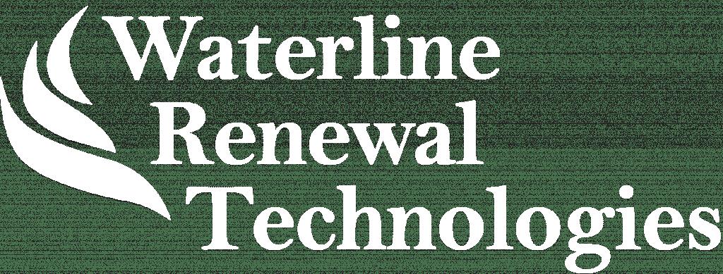 Waterline Renewal Technologies (stacked-white)